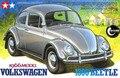 """Tamiya Volkswagen """" жук """" 1300 седан 1966 модели собраны модели игрушка"""