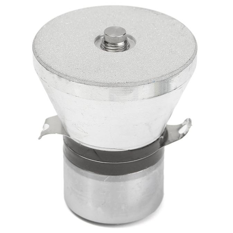Cheap Peças p limpador ultrassônico
