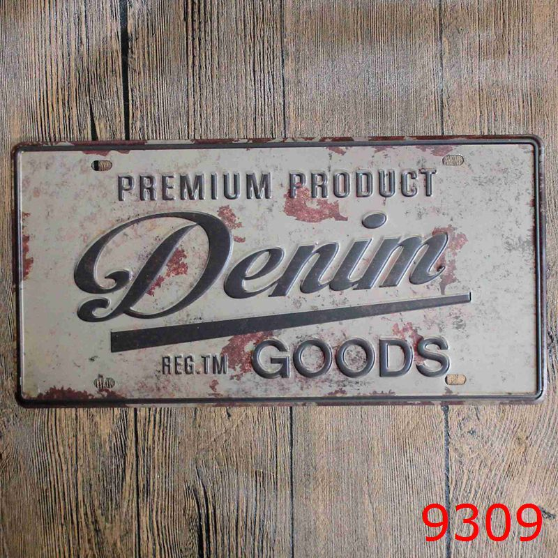 compare prices on coffee shop products online shopping With what kind of paint to use on kitchen cabinets for sticker on license plate