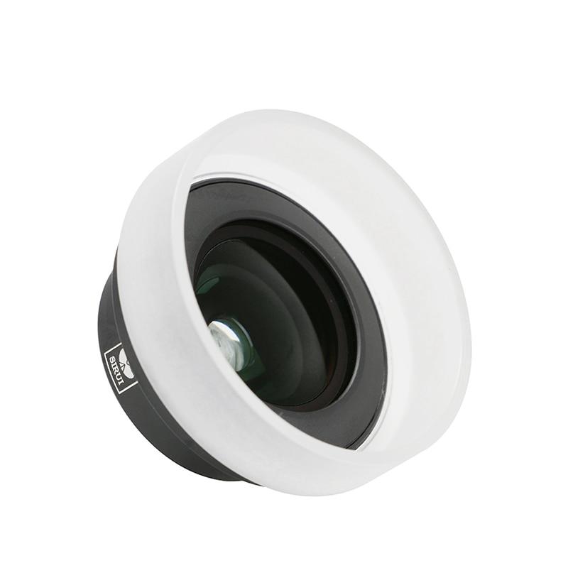 SIRUI Professional macro font b smartphone b font lens
