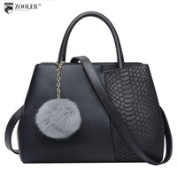 Stock coming!luxury bags handbags woman famous brand cowhide bags genuine leather handbag brand bolsa feminina T 508