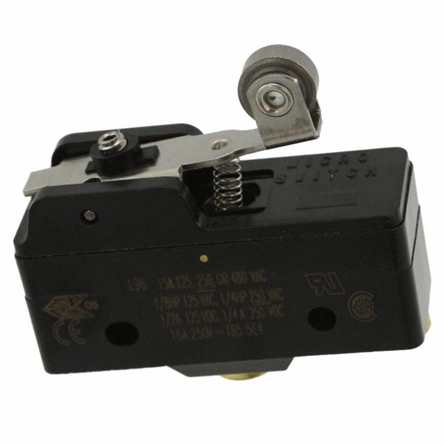 limit switches BZ-2RW82299-A2 цена