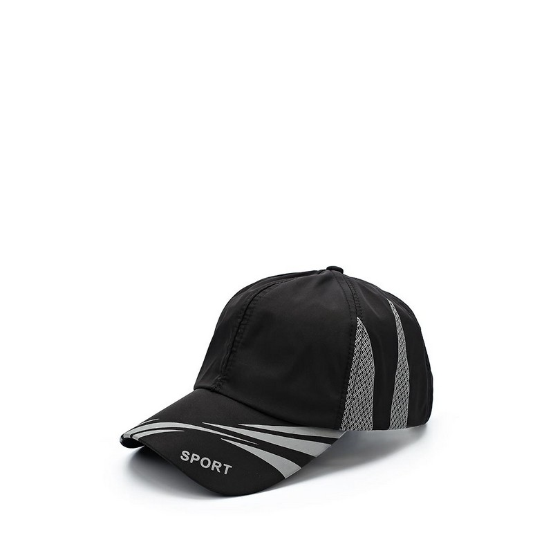 Baseball Caps MODIS M181A00523 cap for male TmallFS mash junior бермуды