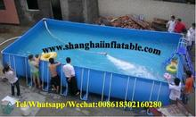 swimming pool for adults inflatable water park inflatable pools for adults