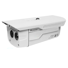 Best Dahua DH-CA-FW48-IR3E 700TVL CCD IP66 Waterpr house cameras at cheap price