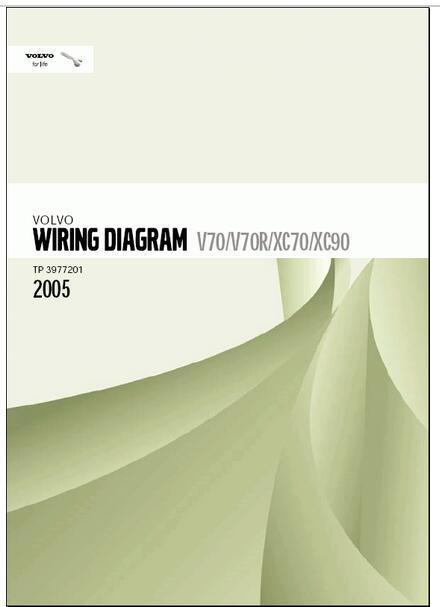 Wiring Diagrams 2004 2014 ForVolvo|wiring diagram| - AliExpress | Volvo Xc70 2008 Wiring Diagram |  | AliExpress