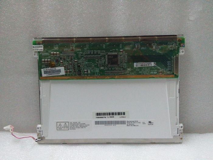 8.4 Inch LCD Panel G084SN02 V0 Display 800 RGB*600 SVGA LCD Screen LVDS 1 ch 6-bit 200 cd/m28.4 Inch LCD Panel G084SN02 V0 Display 800 RGB*600 SVGA LCD Screen LVDS 1 ch 6-bit 200 cd/m2