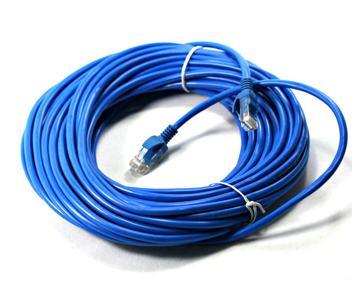 Compare Prices on 100m Cat5 Cable- Online Shopping/Buy Low Price ...