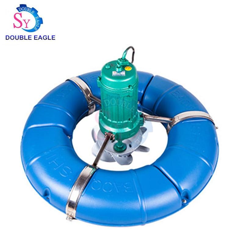 Wholesale price aerator for fish pool and fish pond /wastewater aerator/shrimp pond aerator