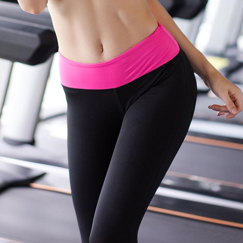 Sexy Career