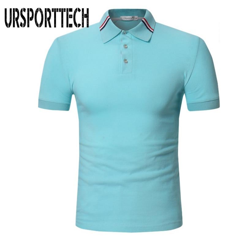 polo shirts 3xl
