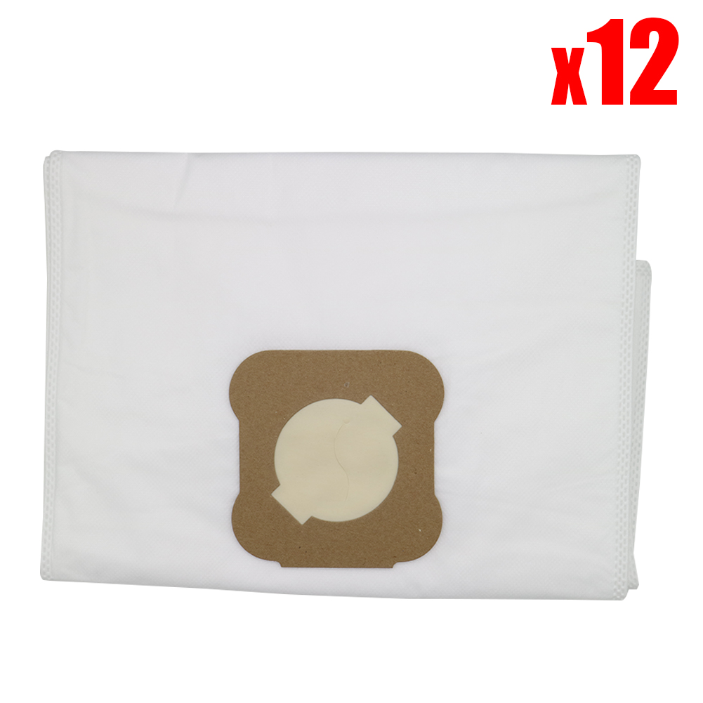 12pcs replaces dust bag for Kirby Generation SYNTHETIC G3 G4 G5 G6 G7 2001 DIAMOND SENTRIA 2000 204803 20580312pcs replaces dust bag for Kirby Generation SYNTHETIC G3 G4 G5 G6 G7 2001 DIAMOND SENTRIA 2000 204803 205803