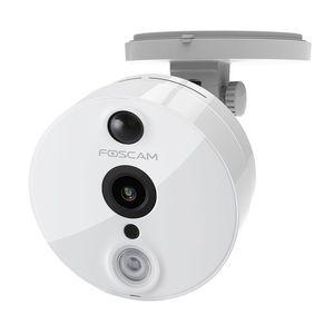 Image 2 - Foscam C2 1080 1080p wifi cctv屋内セキュリティipカメラナイトビジョンモーション検出2双方向オーディオ