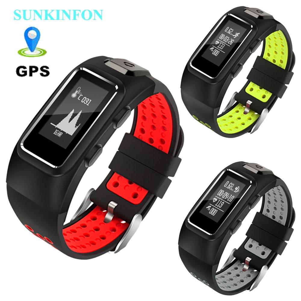 BD11 GPS Motion Track Record Smart Wristband Band Dynamic Heart Rate Pedometer Bracelet for Google LG Nexus G5 E980 D820 5 6 6P защитная пленка для мобильных телефонов high quality 100pcs lot google nexus 5 lg nexus 5 d820 d820 for google nexus 5