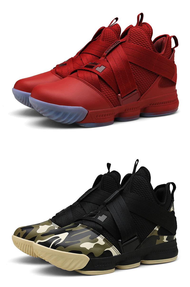 athletic-sport-shoes-training-basketball-sneakers-men-lebron-footwear (24)
