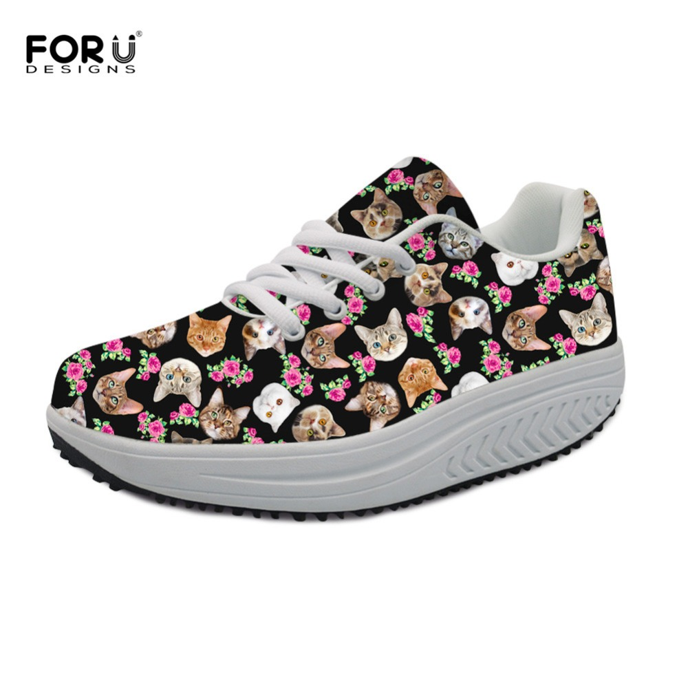 Motif De Femmes cc3776as Forudesigns Croissante Plates Customas forme Appartements cc3778as Minceur Chat Floral Plate cc3775as Femme Balancer cc3774as Mignon Chaussures Hauteur cc3777as Animal 4PqzxPR