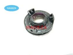98%new for Panasoni 12-35mm 2.8  second lens 12-35 zoom lenses