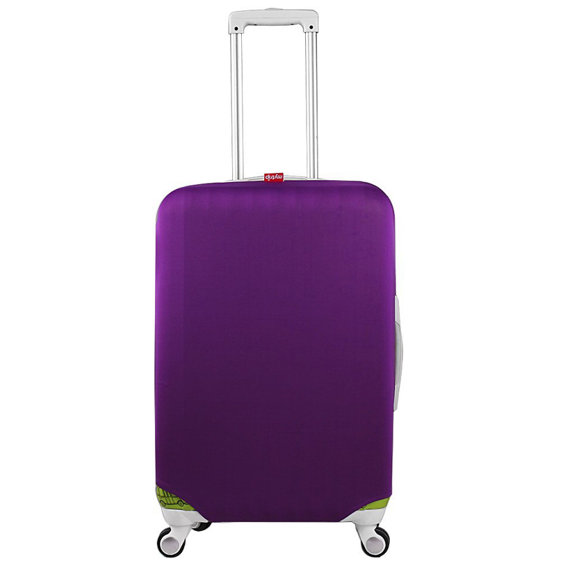 Online Get Cheap Suitcases Luggage -Aliexpress.com | Alibaba Group