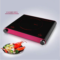 Hot Plates  electric cooker  electromagnetic oven made ceramic furnace NEW