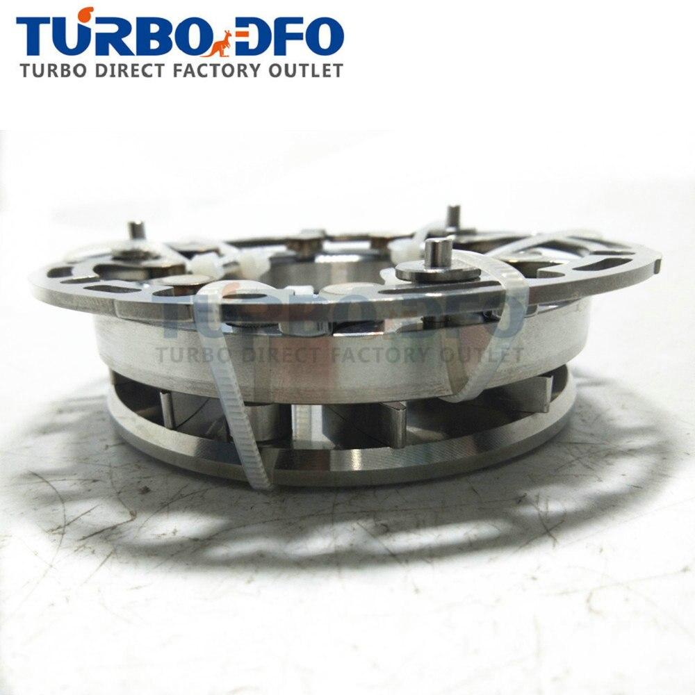 Seat Toledo 1.9 TDi Turbo Diesel Exhaust Rubber Mount