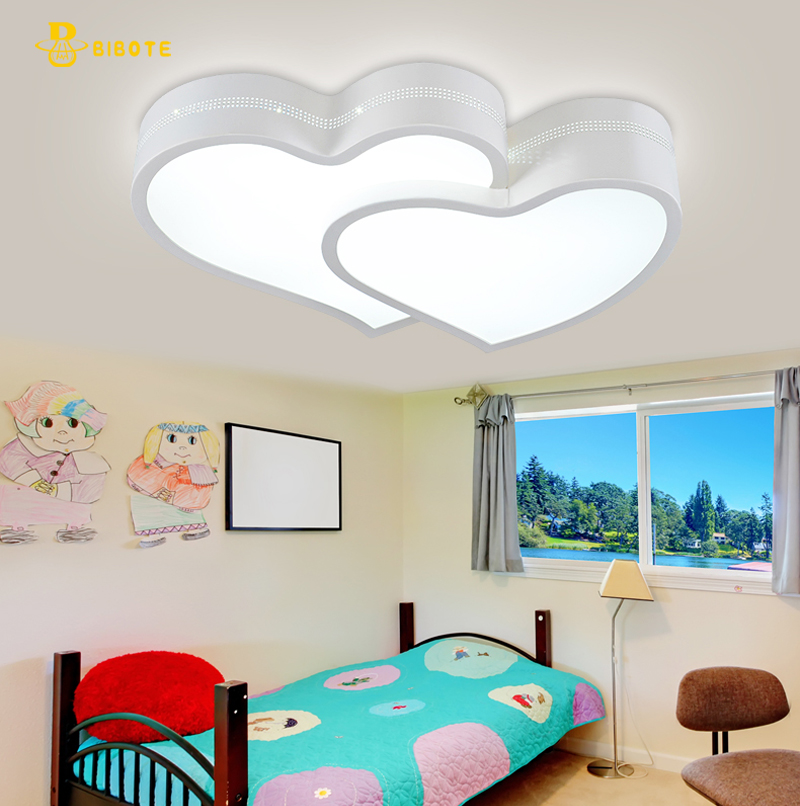 Ceiling Lamp Price: Aliexpress.com : Buy Best Price Led Acrylic Iron Children