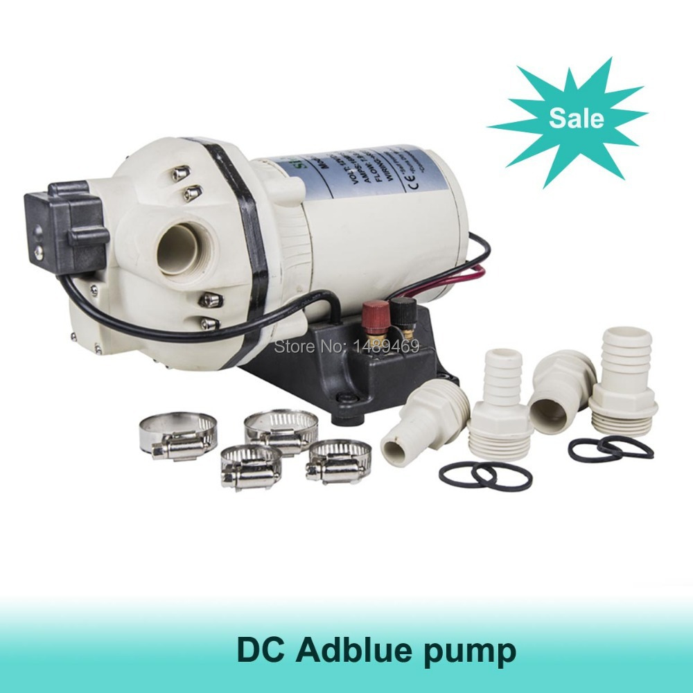 Diaphragm pump working reviews online shopping diaphragm pump hv 30a 12v 30 35lpm high flow diaphragm pump continuous work great for water transferurea solution ccuart Choice Image