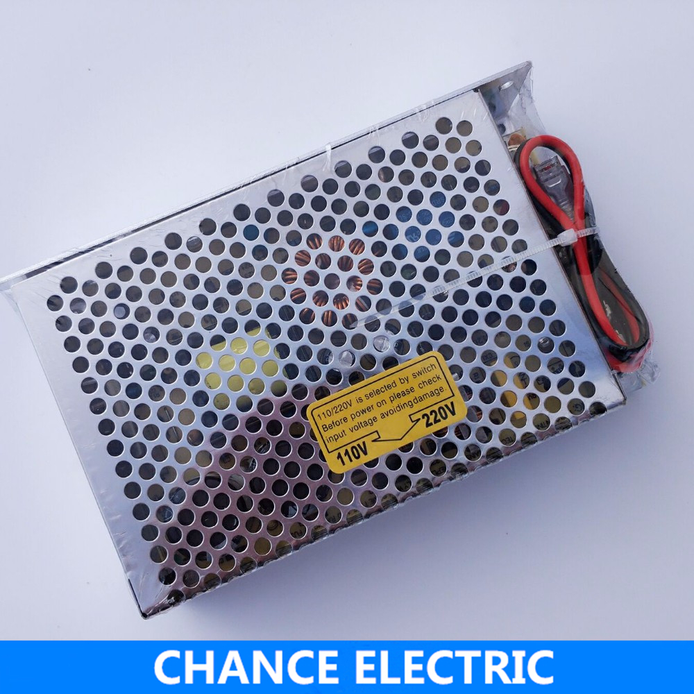 12V 10a Charge type UPS switching power supply 120W for Battery charging  Charging current 0.5V  FREE SHIPPING professional switching power supply 120w 12v 10a manufacturer 120w 12v power supply transformer