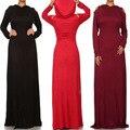 Африканские Платья Бросился Женщины Африканских Одежды Прямых Продаж Полиэстер Продажа 2016 Плюс Размер Одежды