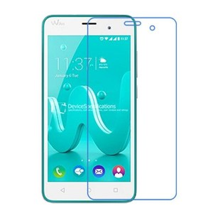 Tempered Glass Screen Protecto