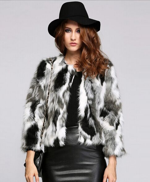 Compare Prices on White Faux Fur- Online Shopping/Buy Low Price