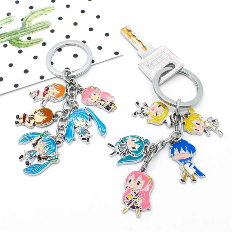 halder-font-b-hatsune-b-font-miku-figures-anime-charms-key-chains-trinkets-accessories-gadgets-keychain-newly-style-for-woman-phone-strap