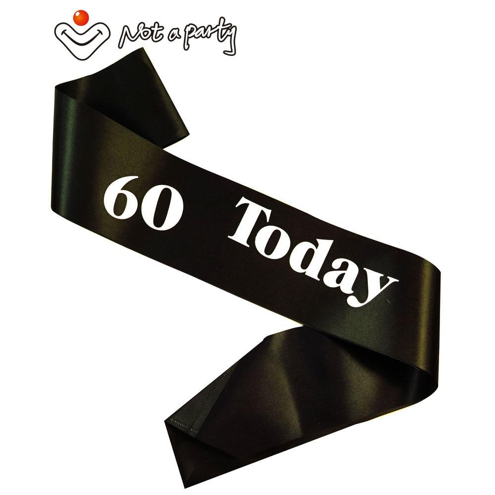 Tienda Online Feliz Cumpleaños 40 marco 50% de descuento para 3 ...