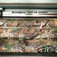 RealTree Camo Vinyl Wrap Tree Leaf Camouflage Car Wrap TRUCK CAMO TREE PRINT DUCK WOODLAND 1.52*5/10/15/20/25/30m
