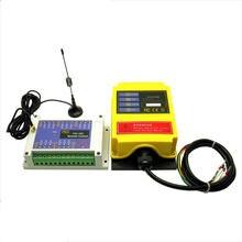 F23a 15s Промышленные беспроводные выключатели света с дистанционным