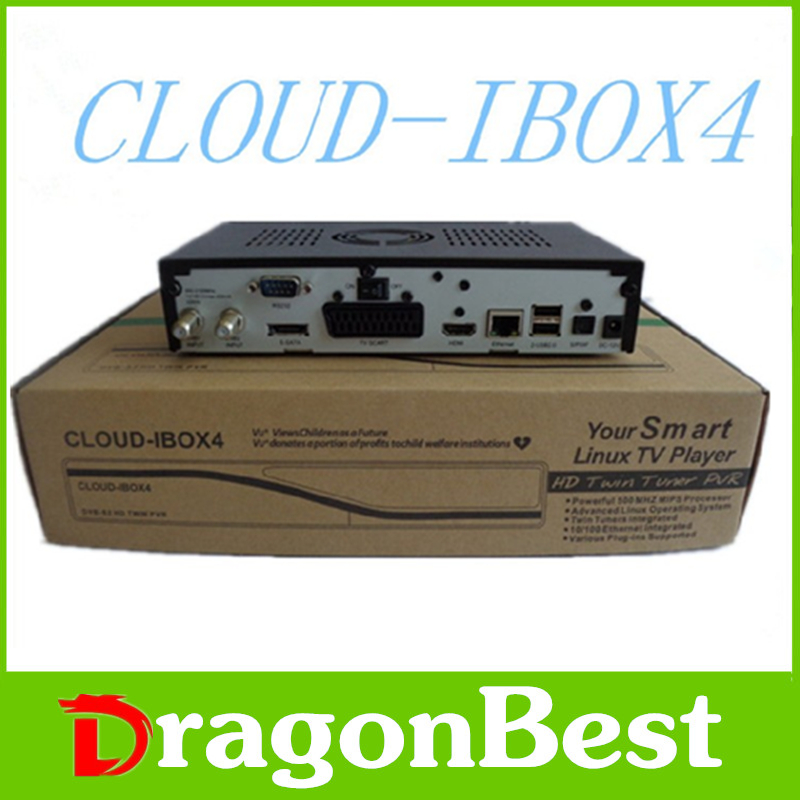 🔥 Cloud ibox 2 plus firmware Full guides for Download and