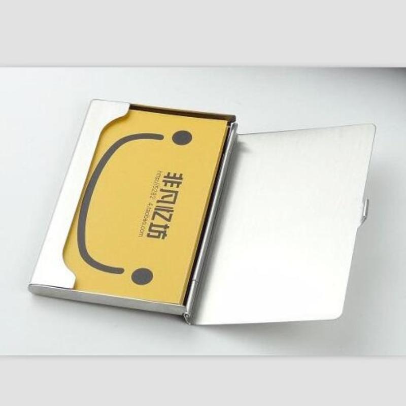 मुफ़्त शिपिंग बिजनेस कार्ड दूसरे के दिमाग को पढ़ता है जादू की चालें जादू की चाल