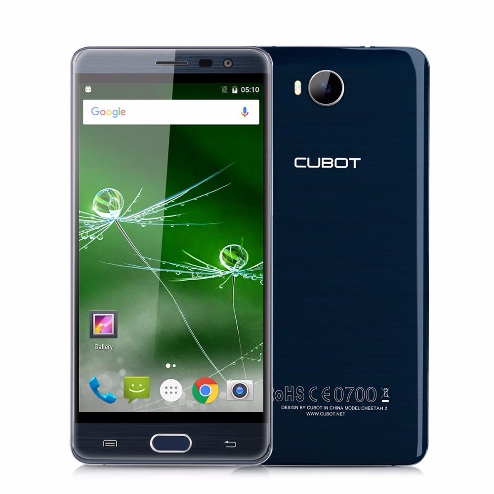 ютафон2 смартфон цена