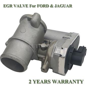 EGR Valve for Ford Mondeo 2.2 TDCi Mk3 Estate Hatchback Saloon Diesel 1697821 1477144 1366049 1383634 6S7Q9D475AA 6S7Q9D475AG