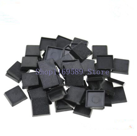 Lot Of 60PCS 20mm Square Bases For Miniature Wargames Table Games Model Accessories    - AliExpress