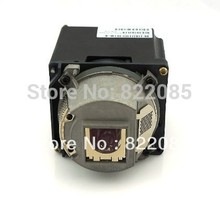 Hally&Son Free shipping Projector lamp L1695A SHP72 for VP6300 VP6310 VP6320 VP6315(China)