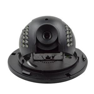 Image 3 - Golden Security 2000TVL 4CH CCTV 1080N system kamer DVR, nadzór bezpieczeństwa wodoodporna kamera ahd 720 P, noktowizor