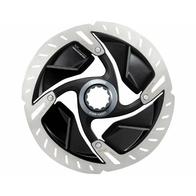 Shimano Disco Rotore SM-RT900 Centro di Blocco di Ghiaccio Tecnologia rotore 140 millimetri 160 millimetri Per bici Da StradaShimano Disco Rotore SM-RT900 Centro di Blocco di Ghiaccio Tecnologia rotore 140 millimetri 160 millimetri Per bici Da Strada