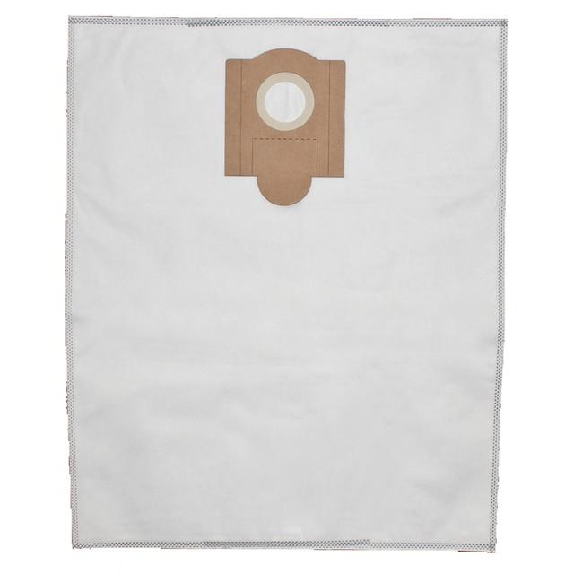Комплект мешков пылесборных для пылесоса Filtero HIT 20 Pro (5шт, объем 25л, предназначены для уборки пыли классов L и М
