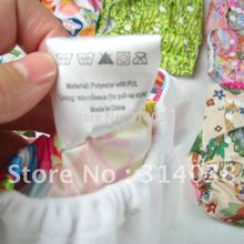 New arroved print color 20 diaper+20 insert(2layer)   New desigen coming  30%DISCOUNT  best quality instock
