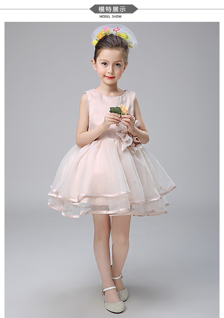 Ziemlich Hochzeit Outfits Für Babys Fotos - Brautkleider Ideen ...