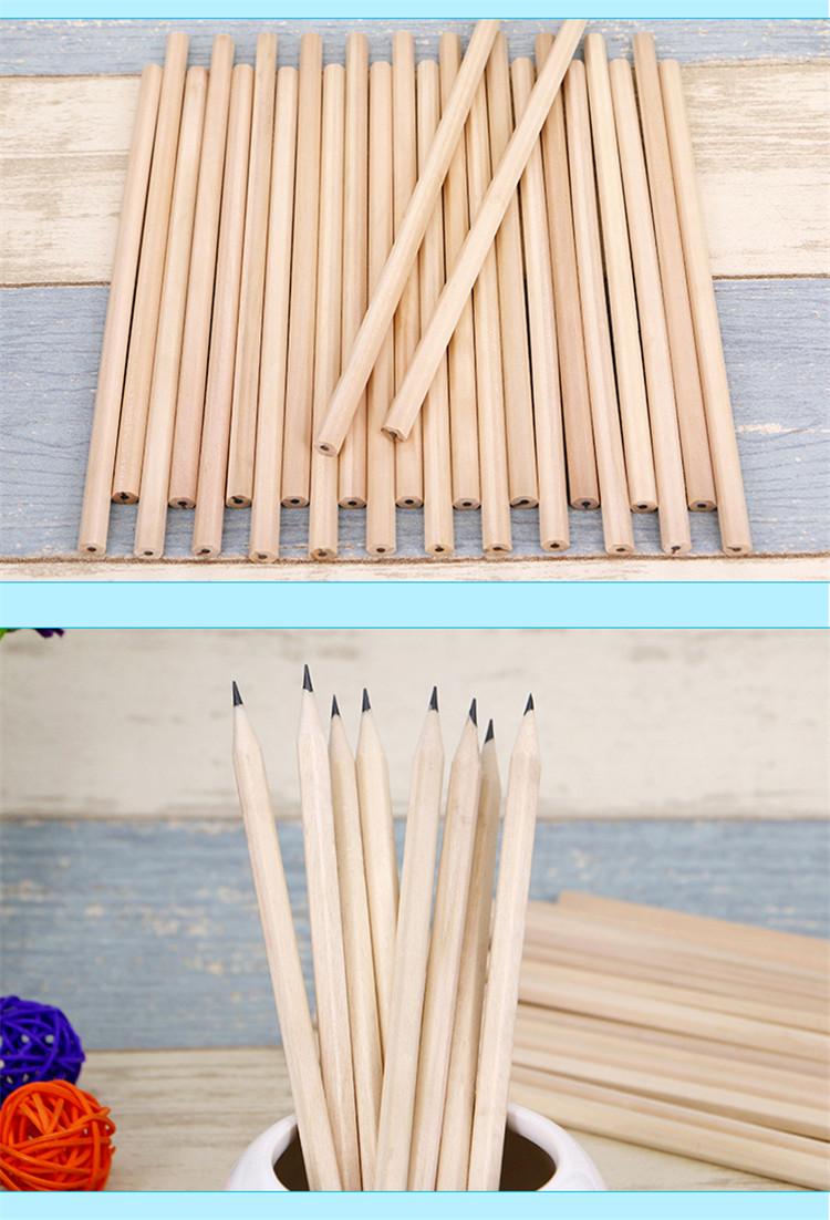 Standard Pencils [ 100 Piece Lot ] 4