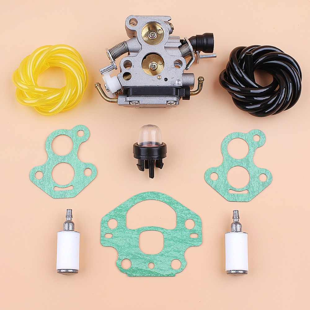 Detail Feedback Questions about RB 149 CARBURETOR REPAIR KIT