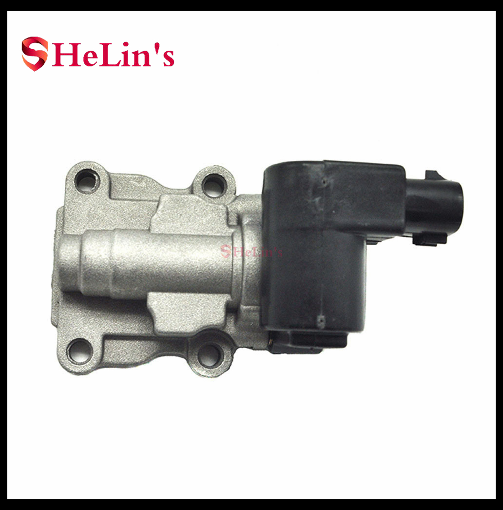 22270-22050 136800-1581 2227022050 1368001581 22270 22050 136800 1581 Idle Speed Air Control Valve For Toyota Corolla Chevrolet