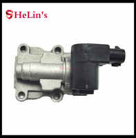22270 22050 136800 1581 2227022050 1368001581 22270 22050 136800 1581 Idle Speed Air Control Valve For Toyota Corolla Chevrolet
