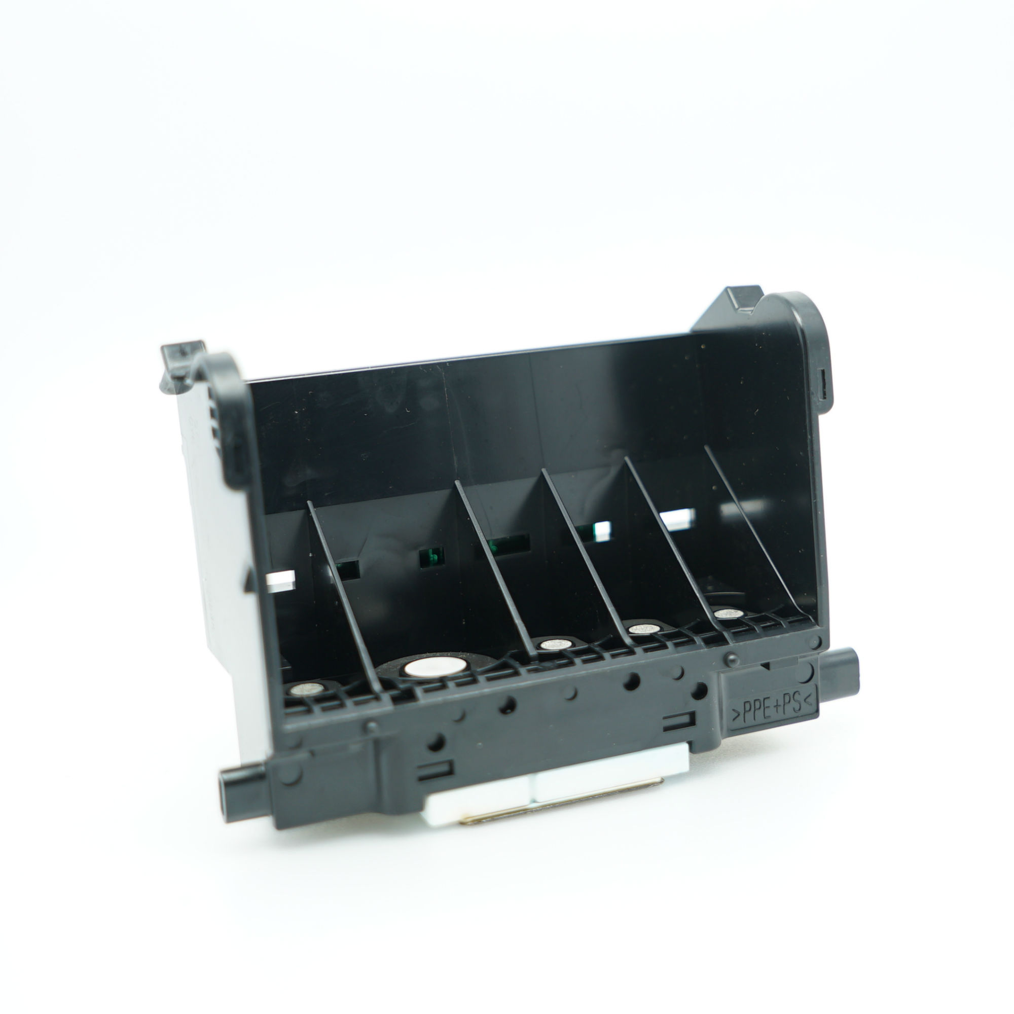 Free Shipping PRINT HEAD QY6-0067 printhead for Canon Printer IP4500 IP5300 MP610 MP810 Printer Accessory printhead qy6 0075 print head for canon ip4500 ip5300 mp610mp810mx850 printers